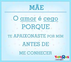 #Mãe #Amor #Love #Quote #Frase