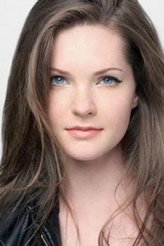 Meghann fahy dating quotes