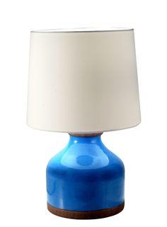 Dollhouse Miniature lâmpada Tons Ouro Franja Lote De 6 Nova Luz Iluminação De Plástico