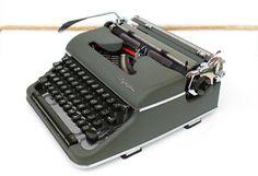 Ghostwriter machine for sale