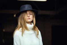 www.fashionclue.net   Fashion Tumblr Street Wear & Outfits