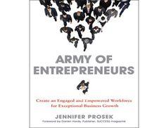 Free!! Books of the Week – Entrepreneurship - Black Enterprise