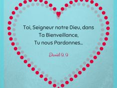 French Qoutes, Life Words, Jesus Loves, Gods Love, Prayer, Group, King Of Kings, Biblical Verses, Psalms