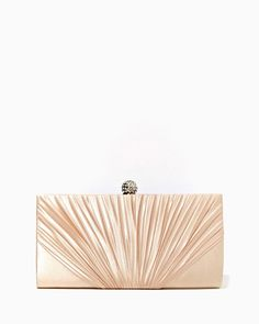 Enchanted Evening Clutch | RSVP Special Occasion | charming charlie