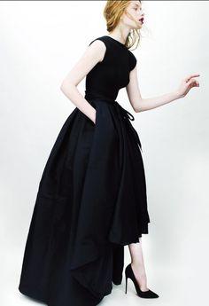 Lien Vieira By Mario Príncipe for Vogue Portugal July 2013 Fashion Mode a48d6e84c