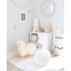Good night ✨🌟 (photo Pinterest) #inspi #inspihome #home #kidsdecor #kidsroom #homedecor #homestyling #pinterest #inspiration