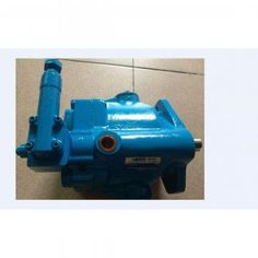 EATON-VICKERS PISTON PUMP inclined axial piston variable displacement pump for open loop hydrostatic transmission Hydraulic Fluid, Hydraulic Cylinder, Hydraulic Pump, Gas Energy, Centrifugal Force, Casting Machine, Pressure Pump, Drilling Machine, Relief Valve