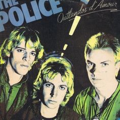 The-Police-Outlandos-dAmour-LP-Vinyl-Record-261474897375