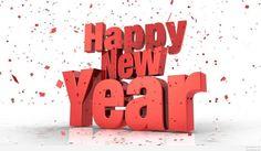 Happy New Year , Bonne année , Feliz Año Nuevo , Buon Anno . Happy New Year Facebook, Happy New Year Wallpaper, Happy New Year Message, Happy New Year 2014, Happy New Year Images, Happy New Year Wishes, Happy New Year Greetings, Happy Year, Year 2016