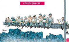 CONSTRUÇÃO CIVIL...
