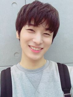 juyeon is so fcking precious without makeup like he's the entire universe 4 me 🥺🥺 K Pop, Fandom, Seungri, Youngjae, Kpop Boy, K Idols, Jaehyun, Pop Group, My Boys