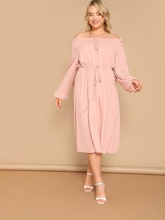 a66a38708c To find out about the [good_name] at SHEIN, part of our latest Plus Size  Loungewear ready to shop online today!