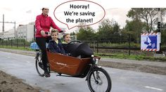 Solar Bike Path of Netherland, first in the world, being installed in Nov. of 2014 (credit: notrickszone.com)...details in Sun Is The Future at: http://www.sunisthefuture.net/2015/05/31/the-dutch-has-shown-us-how-to-produce-solar-energy-art-via-bike-path/