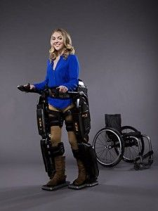 143919-robotic-legs