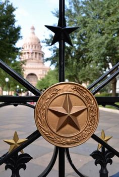 i love Texas born and raised there over 45 years...I love their laws to..try moving to another state? I love Texas Laws.