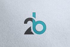 2B (Bio & Beauty) — The Dieline - Branding & Packaging