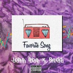 "[Listen] John Doe (@OGJohnDoe) - ""Favorite Song""- http://getmybuzzup.com/wp-content/uploads/2014/10/John-Doe-Favorite-Song.jpeg- http://getmybuzzup.com/john-doe-favorite-song/- John Doe – ""Favorite Song"" By Amber B 19 year old up-and-coming Hip-Hop artist John Doe is from Central Florida. With his ""iLoveTuesday"" movement has recently dropped a new song called ""Favorite Song"" which is not only a new sound but yet a new wave. ...- #Joh"