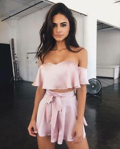 Summer Outfits 2018 Shorts where Summer Smart Casual Outfits Mens your Summer Outfits For Evening. Summer Outfits 2018 For School because Ladies Clothes Catalogue Shopping Mode Outfits, Casual Outfits, Fashion Outfits, Bbq Outfits, Country Outfits, Dress Fashion, Fashion Mode, Womens Fashion, Style Fashion