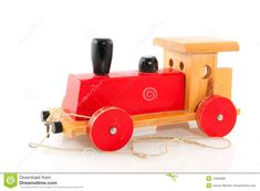 old wooden toys - Google Search