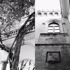 This is Milan by @c__l__i__c__k Cortili aperti a Milano  Palazzo Archinto  #milano #truebeauty #Milanoaplacetobe #igersmilano #traveladventures #portra400 #mastinlabs #architettura #archilovers #milanodavedere #vivimilano #italy  #instagood #architecture #travelling #iseebeauty by c__l__i__c__k