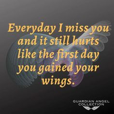 Every day, every hour, every minute,every second, absolutely every in between CLIFFTON. Miss You Daddy, Miss You Mom, Missing My Husband, Grief Poems, Missing Quotes, Grieving Quotes, In Loving Memory, Love Of My Life, It Hurts