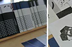 École Supérieure d'Art et de Design d'Orléans / ESAD / Workshop