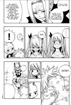 Nalu in new chapter