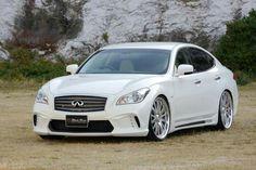 Infiniti M, Maserati Gt, G37 Sedan, Misfit Toys, Q50, Super Car, Jdm Cars, Sport Cars, Cool Cars