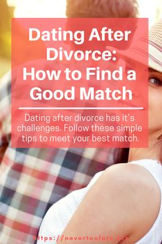 3 tips for dating after divorce at 40 Dating Blog, Dating Memes, Dating Advice, Online Dating, Healthy Relationship Tips, Healthy Relationships, Dating Again, Dating After Divorce, Dating Over 50