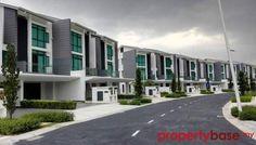Sejati Residences, Cyberjaya, Selangor, Malaysia Louise 012-725 1445, - Gs Realty Sdn. Bhd.