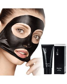miracle black mask инструкция