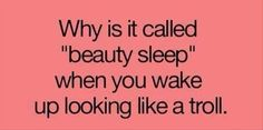 The Best Of Funny Questions � 24 Pics