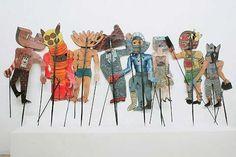 eko nugroho mural (2)