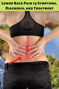 Lower Back Pain 14 Symptoms, Diagnosis, and Treatment Movie 20, Cool Experiments, Muscle Strain, Elegant Wedding Hair, Kids Fashion, Fashion Outfits, Natural Makeup Looks, Health And Fitness Tips, Celebs