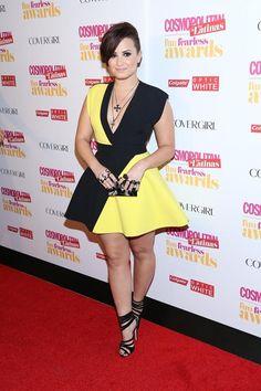 Demi-Lovato-dress-Cosmopolitan-Fun-Fearless-Latina-Awards-5.jpg (600×900)