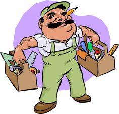 Сантехник, электрик и другие мастера в Чите - выгодно и надежно