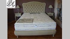 ΚΡΕΒΑΤΙ: KBD-054 Mattress, Bed, Furniture, Home Decor, Decoration Home, Stream Bed, Room Decor, Mattresses, Home Furnishings