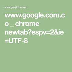 www.google.com.co _ chrome newtab?espv=2&ie=UTF-8 Chrome, Abs, Math Equations, Google, Parks, Manualidades, Clocks, Crunches, Abdominal Muscles