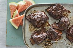 Short Beef Ribs in foil packets - Reynolds Wrap