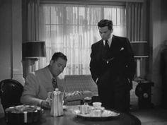 Force of Evil (1948)