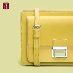 32ed884d7d10 Adelanto colección  THISISVERNE de Bimba y Lola Tiendas    www.gruponumero1.com