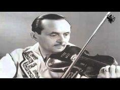 Florea Cioaca- Hora boldenilor (Comori ale muzici lautaresti) - YouTube Violin, Ale, Music Instruments, Youtube, Ale Beer, Musical Instruments, Youtubers, Youtube Movies, Ales