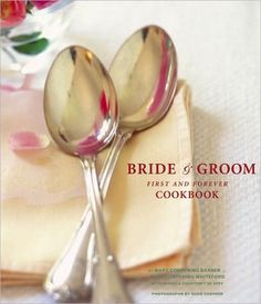 Here is the perfect gift for the happy couple—the first and only cookbook they will ever need. Best-selling authors Sara Corpening Whiteford and Mary...