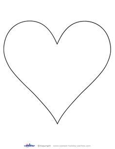 72 Best Valentine Printables images | Valentines ...