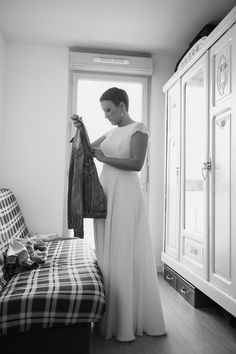 #photographie #photography #mariage #wedding #ville #city #lille #france #nord France, City, Wedding Dresses, Fashion, Photography, Weddings, Bride Dresses, Moda, Bridal Gowns