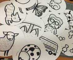 Mapa Evropy - omalovánky Montessori, Snoopy, School, Advent, Fictional Characters, Science, Fantasy Characters