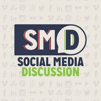 For anyone looking for discussion and Q&A about Social Media, Web Design and SEO. No linking allowed, think of this as t Tech Companies, Web Design, Company Logo, Community, Social Media, Signs, Google, Shop Signs, Social Media Tips
