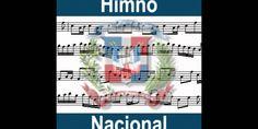 Hallan grabación desconocida del Himno Nacional de hace 100 años En investigación del Archivo General de la Nación
