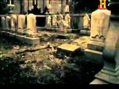 El Rapto Arrebatamiento de la Iglesia y La Gran Tribulación - Documental