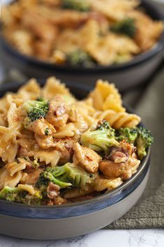 Pasta Met Broccoli, Veggie Pasta, Healthy Snacks, Healthy Recipes, Salty Foods, Food Tasting, Aesthetic Food, Easy Cooking, How To Cook Pasta